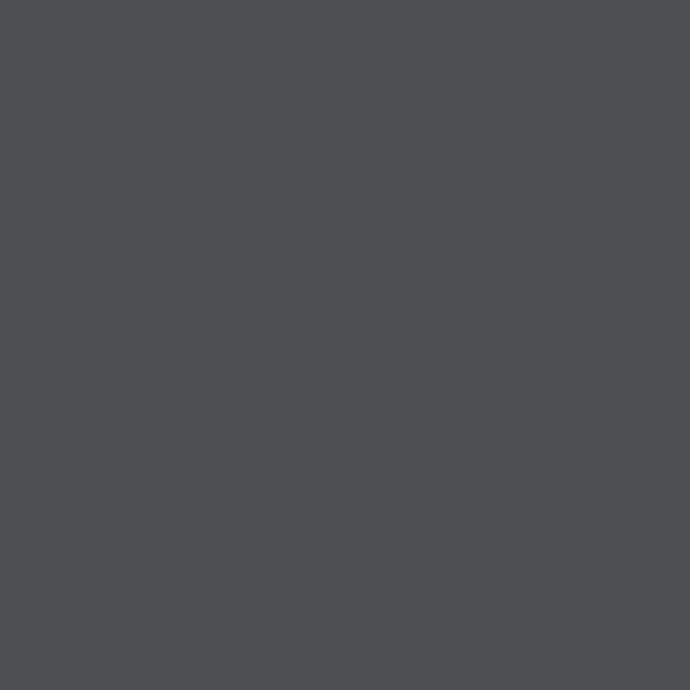 Hero Image - Placeholder