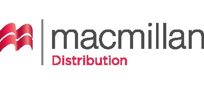 Macmillan Distribution Logo